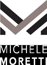MORETTI MICHELE